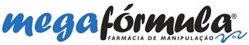 MegaFórmula Lapa